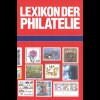Grallert, Wolfram, Lexikon der Philatelie, Schwalmtal: Philcreativ o.J.
