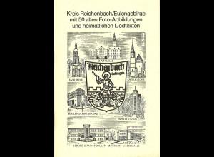 Kreis Reichenbach/Eulengebirge