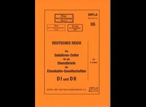 Zenker, Gotwin, Deutsches Reich, Berlin 2005