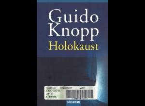 Knopp, Guido: Holocaust