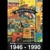H. L. Köberich: Sammelbilder (Katalog ... 1946–1990)