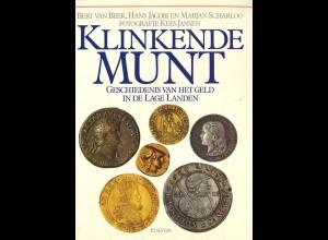 Klinkende Munt. Geschiedenis van het geld in de Lage Landen (1985)