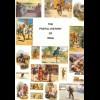 Patrick C. Pearson / Edward B. Proud: The Postal History of Iraq (1996)