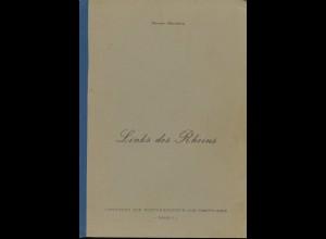 Werner Münzberg: Links des Rheins (1981)
