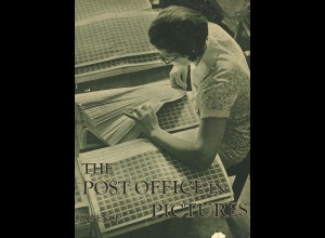 The Post Office Pictures