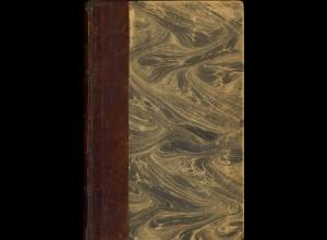 Philipp von Ferrary - auction sales, Paris 1921/25