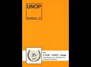 Lippens/Paikert/Renesse: Die UNOP-EXPO-Studie (1981)